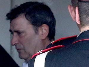 Strage al tribunale di Milano: chiesto l'ergastolo per Giardiello