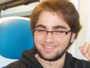 Due anni dopo la morte di Domenico Maurantonio è l'ora di chiedere scusa ai suoi compagni di classe
