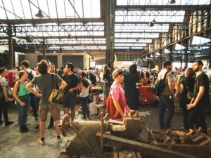 East Market Milano, il 19 marzo nuovo appuntamento tra vintage, modernariato e curiosità