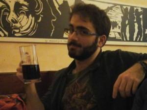 Caso Maurantonio, dai periti le immagini choc della caduta di Domenico ricostruita al computer