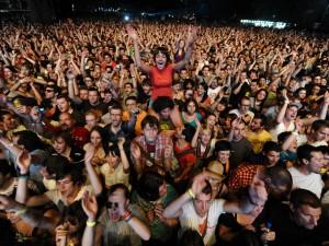 Estate 2015 a Milano, ritorna la Festa della musica: concerti in strade, parchi e musei