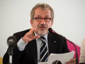 """Referendum per l'autonomia della Lombardia, si vota a ottobre. Maroni: """"Domani la data"""""""
