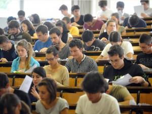 Il Politecnico di Milano tra le prime 200 università del mondo: è l'unica italiana