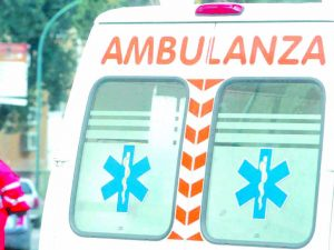 Brescia, paziente di 57 anni esce dall'ospedale e viene travolto e ucciso da un'auto