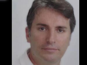 Caso Bozzoli, giallo su fatture pagate dall'imprenditore scomparso e intestate al fratello