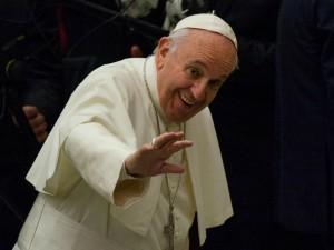 Parte dalla Lombardia il tour del musical su papa Francesco