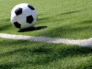 Minaccia di morte un calciatore del Monza per vincere le sue