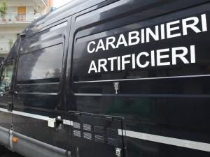 Allarme bomba nelle scuole del Parco Nord a Milano: gli studenti di due istituti rimandati a casa