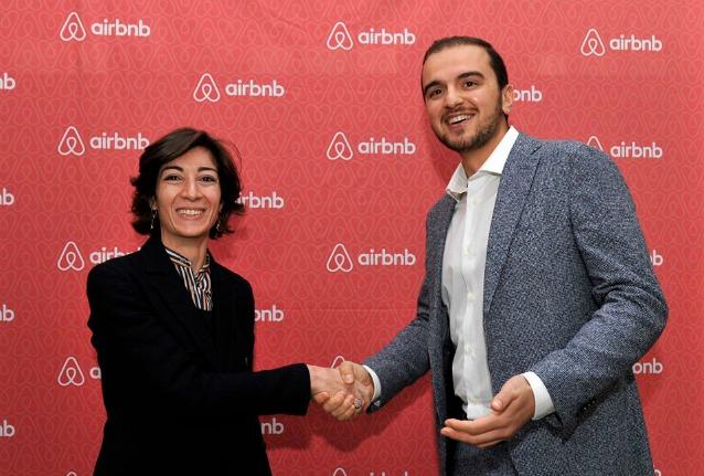 Milano airbnb pagher la tassa di soggiorno accordo col for Tassa di soggiorno airbnb