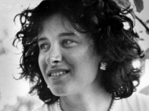 """Omicidio di Lidia Macchi, al processo in mostra cartoline e agende dell'imputato """"poeta"""""""