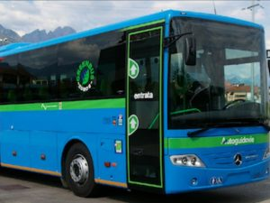Trasporti, sciopero in arrivo a Milano: a rischio autobus di Autoguidovie