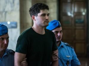 Aggressioni con acido, confermata condanna a 23 anni per Boettcher: rischia nuovo processo
