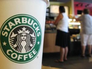 Nel 2018 Starbucks aprirà la prima caffetteria a Milano