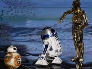 Star Wars, al Museo del fumetto di Milano una mostra sulla saga di Guerre Stellari