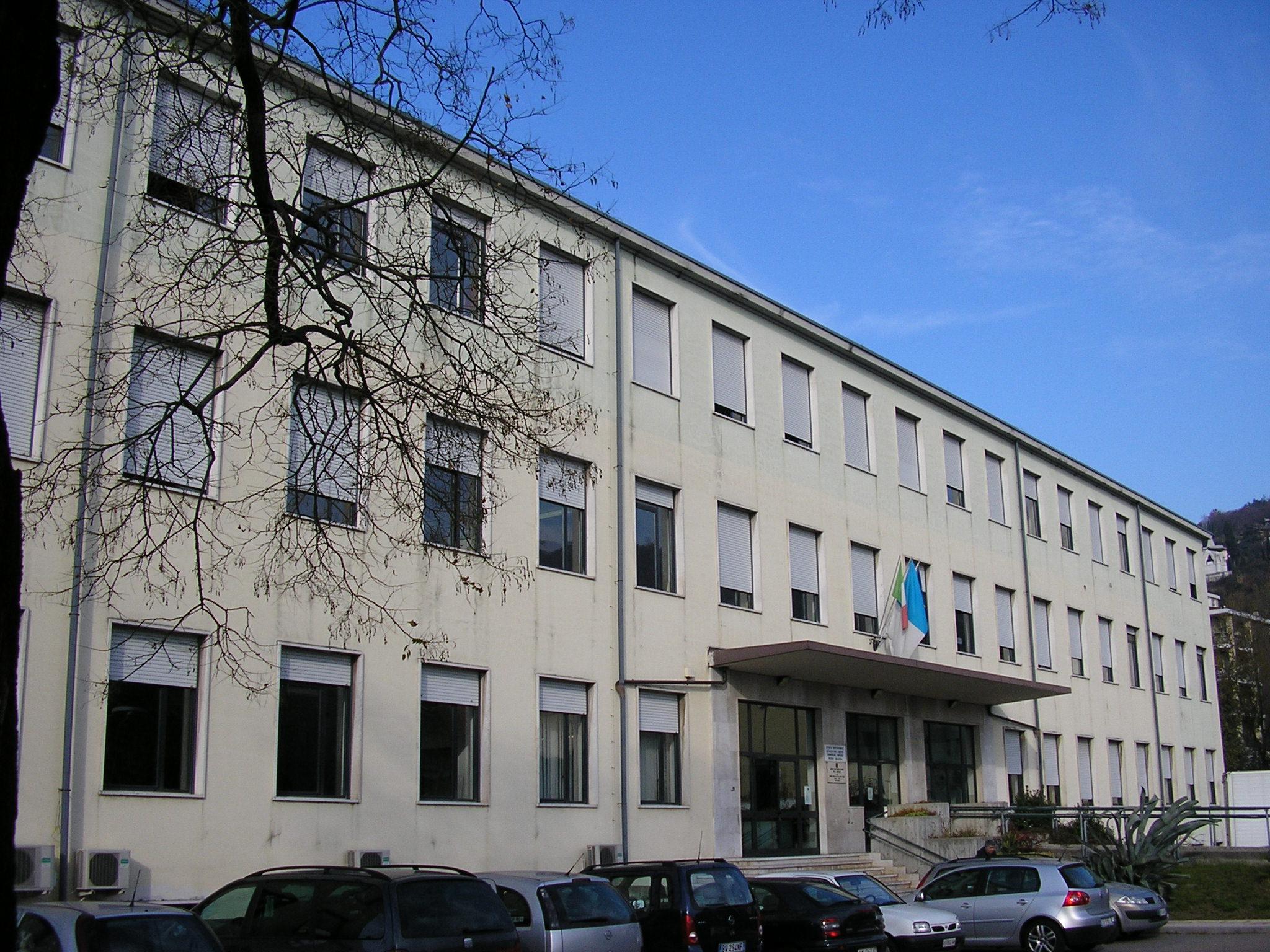 scabbia all 39 istituto superiore sraffa di brescia cinque