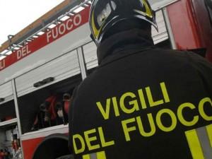 Bus con 60 bimbi di Milano in gita rischia di prendere fuoco sulla A4 a Novara: nessun ferito