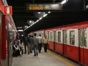 Pasqua e Pasquetta 2017 Milano: gli orari di metro, tram e autobus