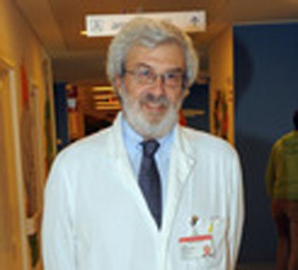 Milano si getta dalla finestra primario di pediatria - Si butta dalla finestra milano ...