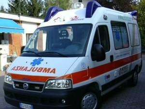 Bergamo, cade dalla moto e viene investito da un trattore: morto un 49enne di di Senago