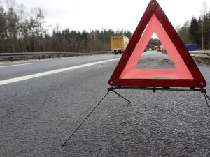 Pavia, incidente stradale mortale: un morto e 4 feriti