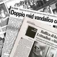 Cronaca Lombardia