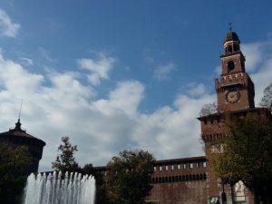 Meteo Milano 18-21 aprile: torna l'inverno, vento forte e temperature giù di 10 gradi