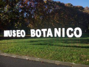 Sabato 18 marzo riapre il Museo botanico di Milano: concerti e visite guidate