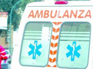 Doppio incidente sull'autostrada A21 Torino-Brescia: due morti e un ferito grave