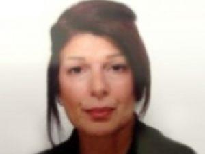 Uccise la moglie, condannato all'ergastolo: la donna fu trovata con il cranio sfondato