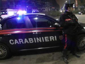 Viale Famagosta, rapina una farmacia armato di chiave inglese: arrestato 35enne