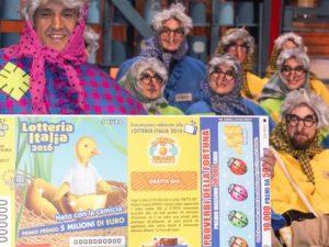 lotteria-italia-ranica-bergamo