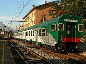 Lombardia |  in Trenord 80 nuovi posti di lavoro per addetti a sicurezza e assistenza