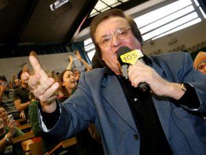 Morto Leone Di Lernia, il pugliese diventato famoso a Milano (dove si è anche candidato)