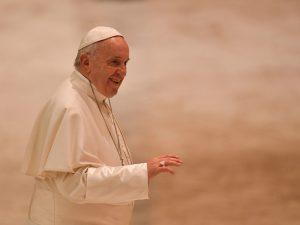 Papa Francesco a Milano e Monza: aperte le iscrizioni online per la Messa del 25 marzo