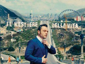 Tiziano Ferro in tour: da oggi in vendita i biglietti per la terza data a Milano