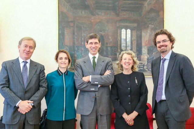 Milano: Sala, bene nuovo cda Atm, non è stato passaggio indolore (2)