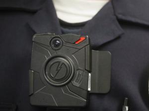Milano, 50 'bodycam' in arrivo alla Polizia Locale per i servizi più a rischio