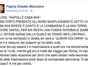 Il post del sindaco di Cantù