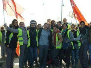 Lavoratori italiani pagati in moneta romena nel Pavese: il ministero del Lavoro invia gli ispettori