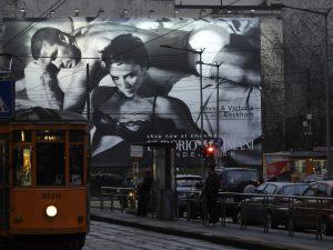 Dal 27 aprile cambia il trasporto pubblico a Milano