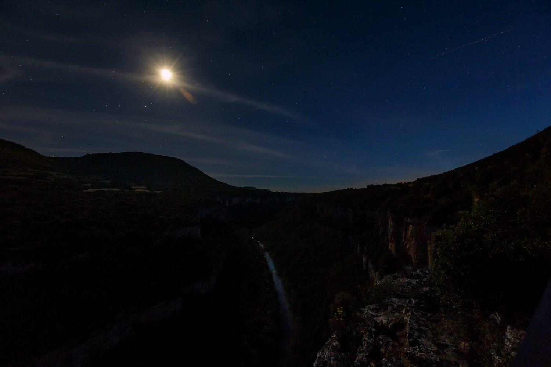 Meteorite avvistato nei cieli del nord italia tante le for Meteorite milano