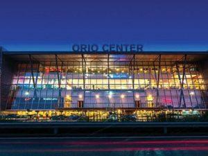 Oriocenter, il centro commerciale più grande d'Italia: negozi e cinema multisala