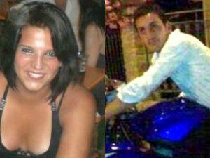 Massacrata dal fidanzato a tre mesi dalle nozze: temeva che avesse un'altra relazione