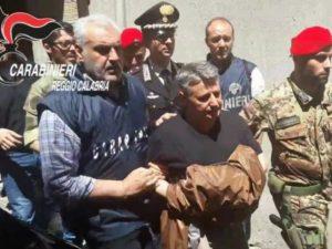 'Ndrangheta, arrestato il boss latitante Rocco Barbaro: aveva un bar in centro a Milano