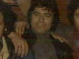 'Ndrangheta, scarcerato il boss Rocco Papalia: 25 anni dopo ritorna nella sua Buccinasco