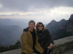 Uccide la moglie a coltellate: 62enne arrestato a Busto Arsizio