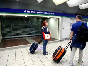Sciopero trasporti Milano 16 giugno, riapre anche la M5: disagi contenuti