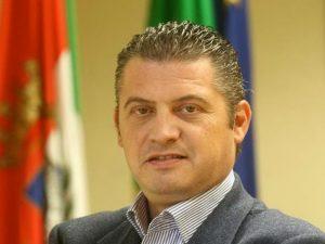 Monza: polemiche per la nomina ad assessore di Arbizzoni, di Lealtà e Azione