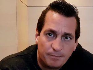 Arrestato a Milano il capo ultras della Juve: deve scontare 13 anni di carcere