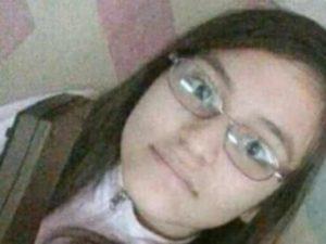 Ritrovata Katherine, la bambina di 11 anni scomparsa da Milano